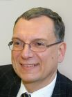 Prof. Dr. Reiner Leidl (Projektkoordinator)